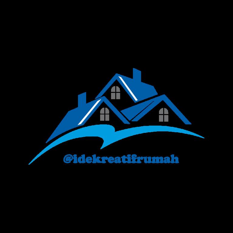 Logo Ide Kreatif Rumah