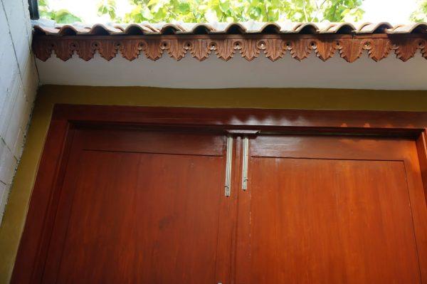 jual rumah murah di kartasura sukoharjo