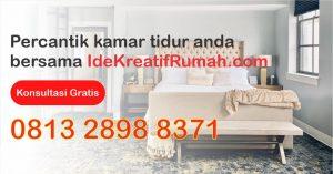 Jasa Arsitek Apartemen Studio Lampung