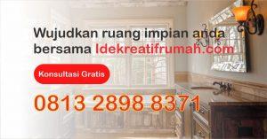Jasa Arsitek Masjid Palembang