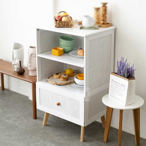Jual Canberra Cabinet